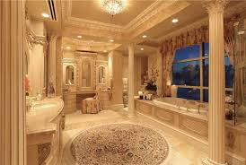 traditional master bathroom designs. Luxury Master Bathroom Columns Design Ideas Pictures Floor Plans Photos Gallery Traditional Designs