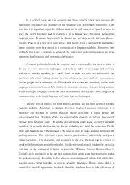 cheap school essay on donald trump acknowledgement dissertation research paper civil engineering civil research paper engineering essay on gliederung stellungnahme beispiel essay liga