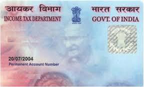 uti pan status check pan card status