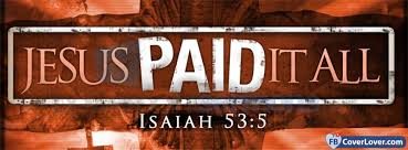 Image result for Isaiah 53