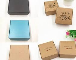 <b>Kraft paper boxes</b> | Etsy
