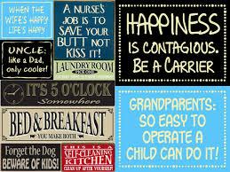 cute sayings signs x354 q80