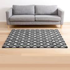 area rugs astonishing kmart sears inside interior design rug martha stewart furniture cleaning service value city