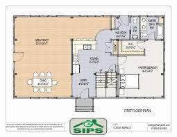 barn homes floor plans. Pole Barn Home Floor Plans Lovely House Open Example Concept Homes