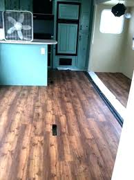 allure flooring website allure plus grey maple flooring the new flooring is going in allure allure allure flooring website allure plus