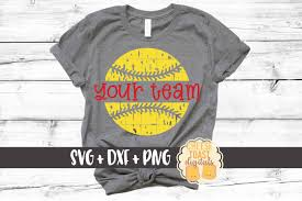 Numbers svg free vector we have about (86,506 files) free vector in ai, eps, cdr, svg vector illustration graphic art design format. Personalized Distressed Softball Graphic By Cheesetoastdigitals Creative Fabrica Softball Shirt Designs Softball Svg Softball Team