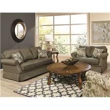 England Furniture Collections at Furniture Fair North Carolina