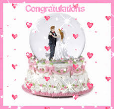 Beautiful Happy Anniversary Cake Images Gif Hd Greetings Images
