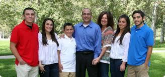 Greg Krikorian Will Seek Re-election on GUSD School Board ...