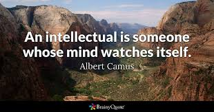 Albert Camus Quotes Impressive Albert Camus Quotes BrainyQuote