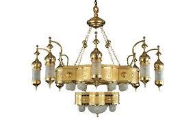 crystal chandelier lighting fixtures chandelier light fixture lighting electricity crystal chandeliers crystal ball chandeliers lighting fixtures