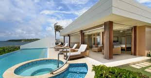 2 Bedroom Beach Houses For Sale Skeetes Bay St Phillip Barbados