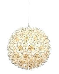 Neiman marcus lighting Ceiling Fixture Neiman Marcus Lighting Shell Light Pendant Neiman Marcus Home Lighting Tuitechftclub Neiman Marcus Lighting Tuitechftclub