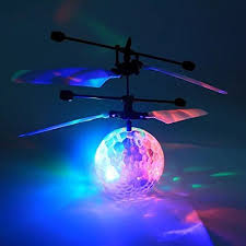 Infrared Induction Hand <b>Suspension</b> Helicopter with <b>Remote</b> ...