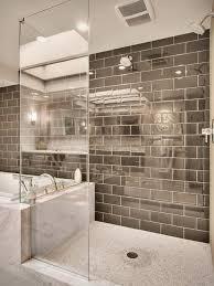 houzz bathroom design. small bathroom design houzz glamorous ideas for o