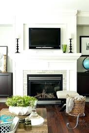 cost to add gas fireplace gs fireplce n hnging fireplce ye ny cost of installing gas