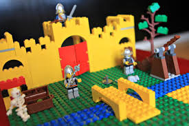 Legos For Free Images About Lego On Pinterest Instructions Duplo And How To Build