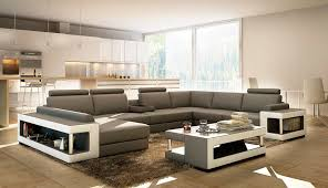 sectional couches. Coffee Table For Sectional Couch Couches
