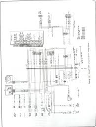 chevrolet blazer wiring diagram wiring diagram 1999 chevy blazer wiring diagram nilza