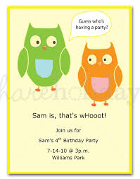 barney party invitation template free birthday party invitations birthday party invitations