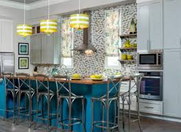 Top 10 Kitchen Designs Top 10 Kitchen Cabinetry Design Trends Woodworking Network
