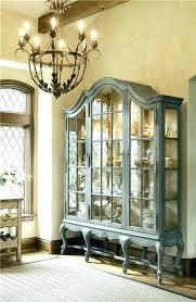 french country decor home. French Cottage Style Decor Country Home Decorating Blog Chairs L