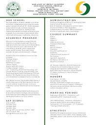 Semester Grade Chart Palm Beach County Gpa Calculator Quarter To Semester