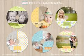 dvd label templates 11 dvd label templates psd