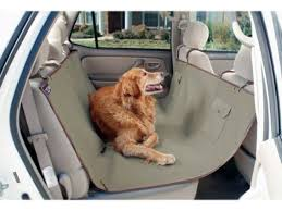 homedog car seat covers dog 0