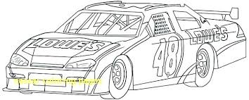 Nascar Coloring Page Coloring Book Coloring Page Terrific Race Car