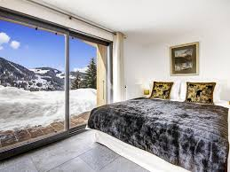 ski chalet furniture. Gallery Image Of This Property Ski Chalet Furniture