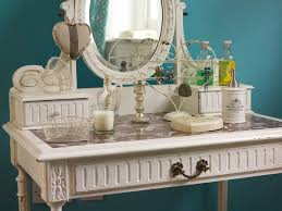 diy vanity table ideas. diy-vanity-table diy vanity table ideas o
