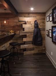 basement remodel designs.  Basement Basement Remodel Design Ideas Pictures Amp Decor Set And Designs