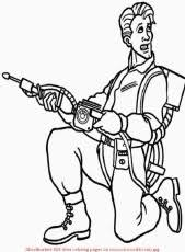Small Picture Ghostbusters Coloring Page Coloring Pages For Kids And For