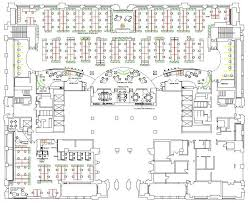 office design layout plan. Home Office Layout Planner Interior Plan Construction Design With Systematic Planning Complete