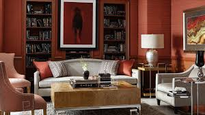 home office decorators tampa tampa. Home Office Decorators Tampa Tampa. Project By Terri White Design E