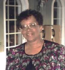 Delores Perkins Obituary (2017) - Mobile Register and Baldwin County