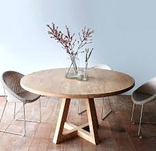 modern round dining table best round dining tables ideas on of contemporary modern dining table setting modern round dining table