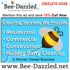 Quotes About Cleaning Cleaning Service Quotes And Contact Beedazzled 100 100 Quotes For 68