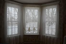 Window In Living Room Follow Your Heart Woodworking Living Room Part 2 Bay Window