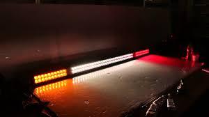 Bar Stop Light Led Light Bar Driving Light Bar Brake Light Rear Led Light