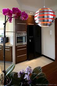 lighting in the kitchen ideas. look at these pendant lights kitchen idea of the day modern designs lighting in ideas