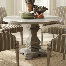 large picture of homelegance euro casual 2516 48 round dining table