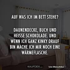 Fiese Sprüche Buch Bei Theofficepubgraz