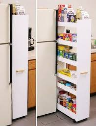 ... Innovation Idea Pull Out Pantry Shelves Ikea Interesting Decoration The  Most Awesome Images On Internet Fridge ...