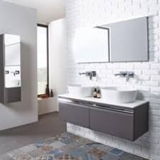 rhodes pursuit mm bathroom vanity unit: roper rhodes pursuit mm bathroom vanity unit charcoal elm