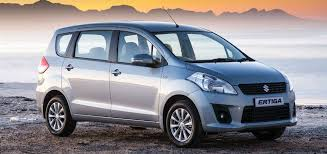 2018 suzuki ertiga philippines. plain suzuki suzuki ertiga for sale philippines  price blue  throughout 2018 suzuki ertiga philippines l