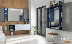 modern bathroom storage cabinets. Full Size Of Bookshelf:bathroom Wall Storage Cabinets Bed Bath And Beyond Together With Bathroom Modern N