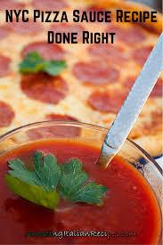 easy homemade pizza sauce with tomato soup. the 25+ best neopolitan pizza ideas on pinterest | italian dough recipe, neapolitan recipe and recipes margherita easy homemade sauce with tomato soup