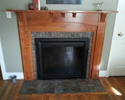 arts and crafts fireplace home design image amazing simple to arts arts and crafts fireplace arts